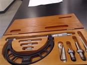 CRAFTSMAN Measuring Tool DJ4-715